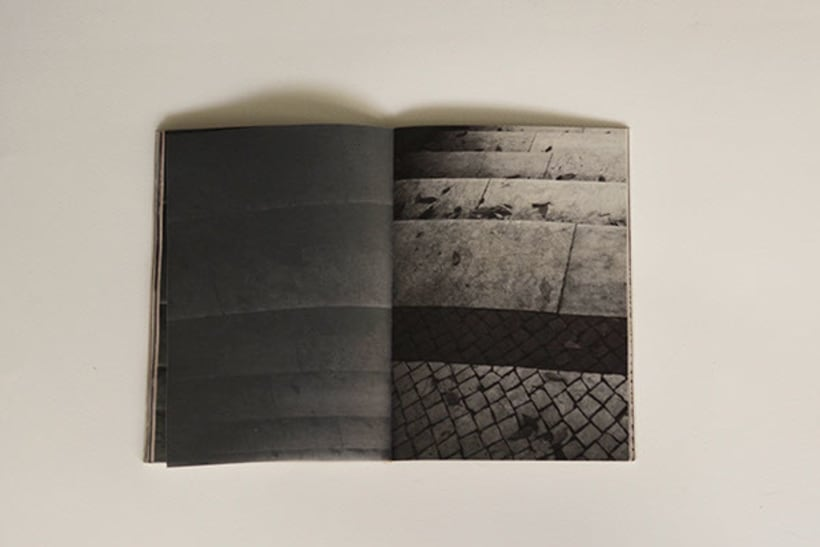 Desassossego - Libro 8