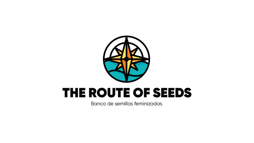 The Route of Seeds 1