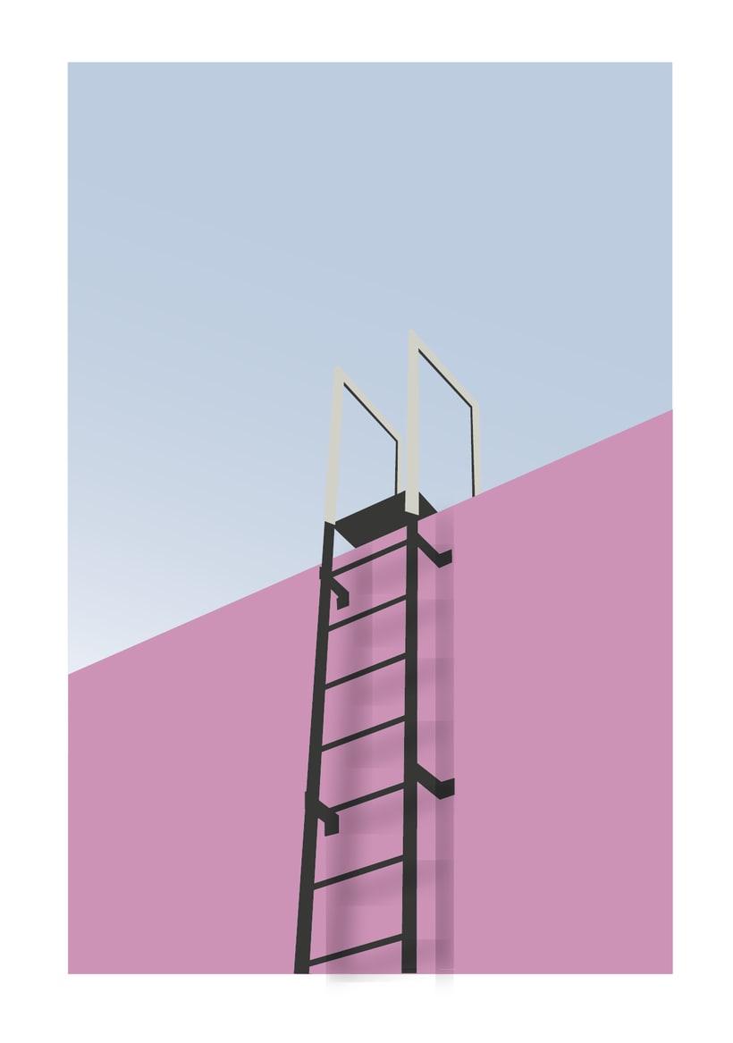 Ilustración vectorial -1