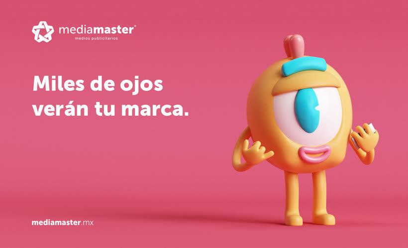 Mediamaster - Más Ojos Para Tu MarcaNuevo proyecto 4