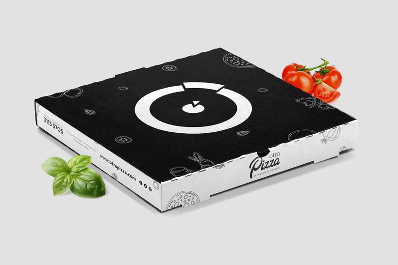 Otra Pizza 6