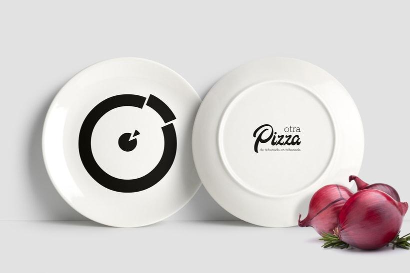 Otra Pizza 11