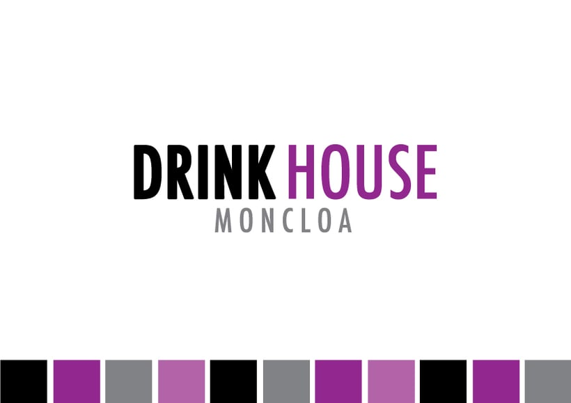 Drink House 0