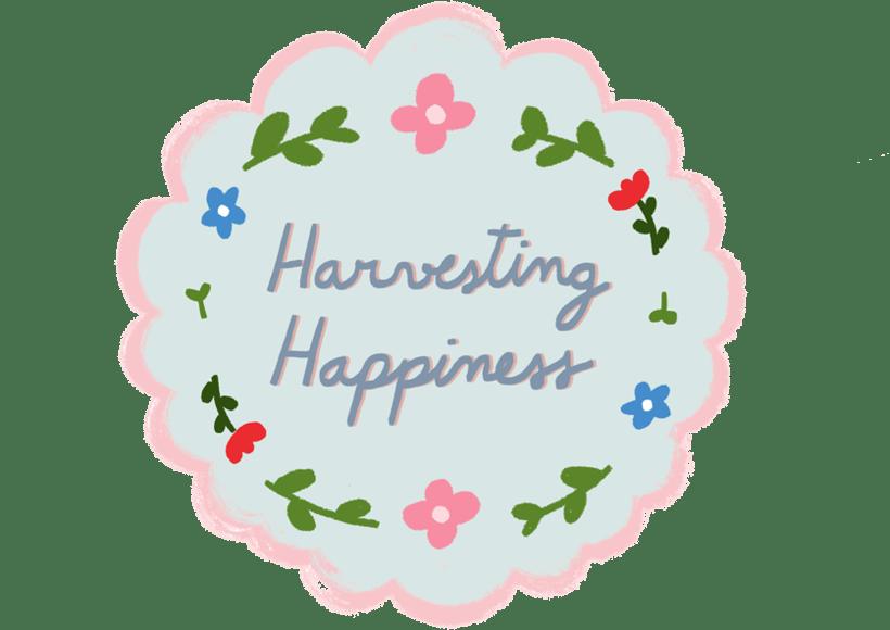 Invitación e ilustraciones sobre una granja, para un cumpleaños 4