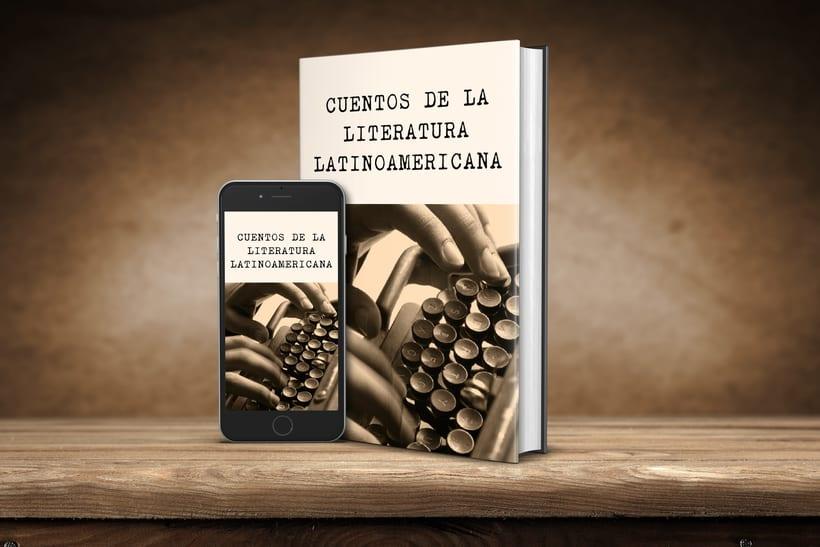 Libros 0
