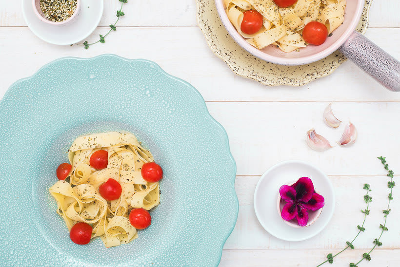 Foodstyling 1