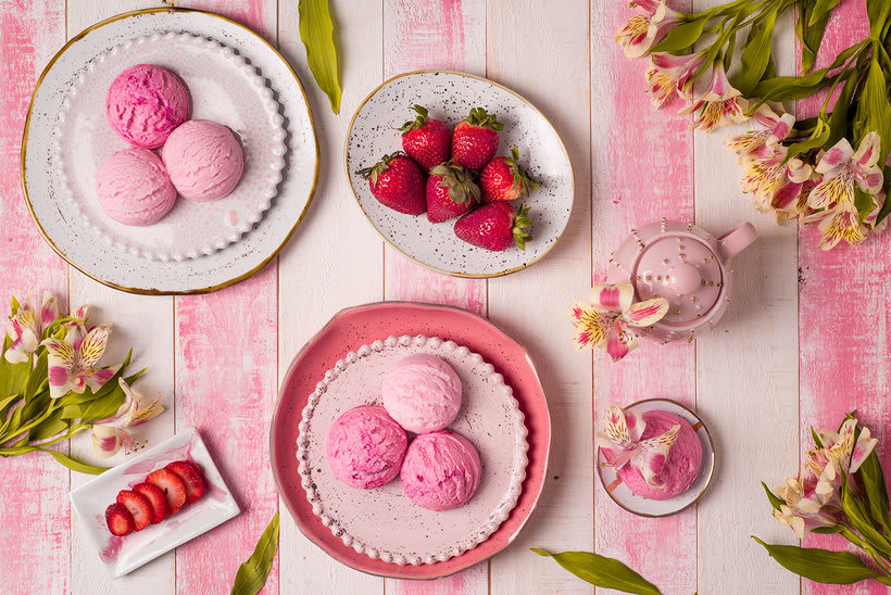 Foodstyling 4