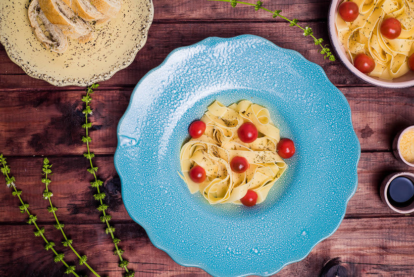 Foodstyling 9