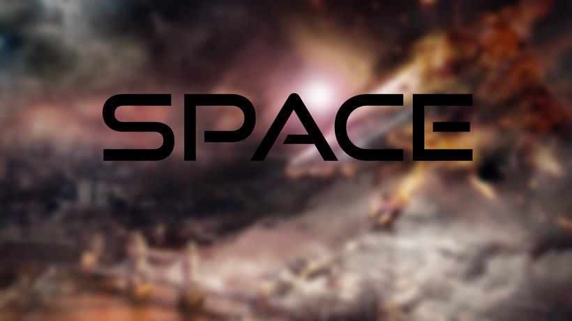 Explosión Espacial!! 6