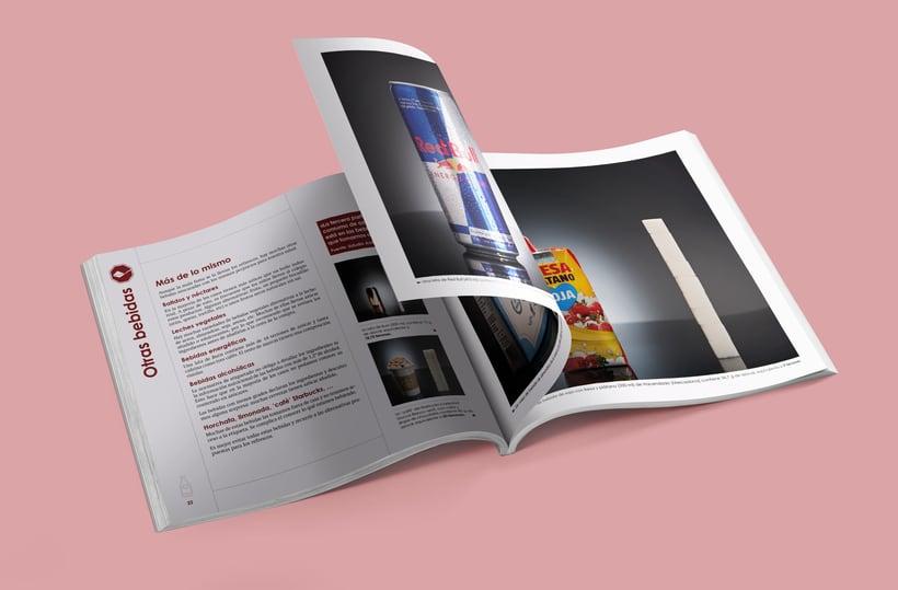 Libro sinAzucar.org 1