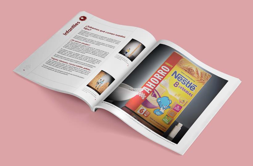 Libro sinAzucar.org 2