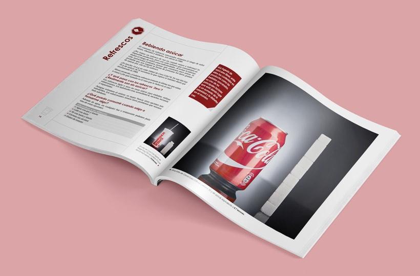 Libro sinAzucar.org 3