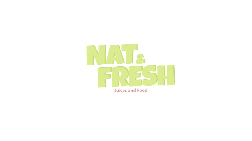 Nat&Fresh  0