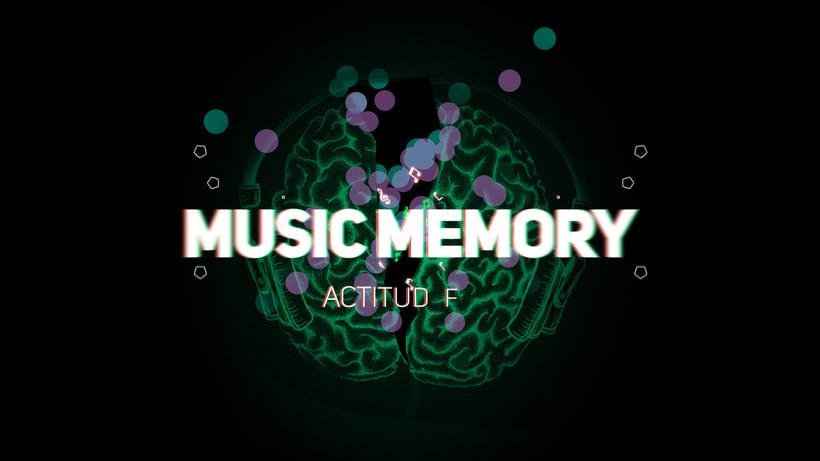 MUSIC MEMORY 2