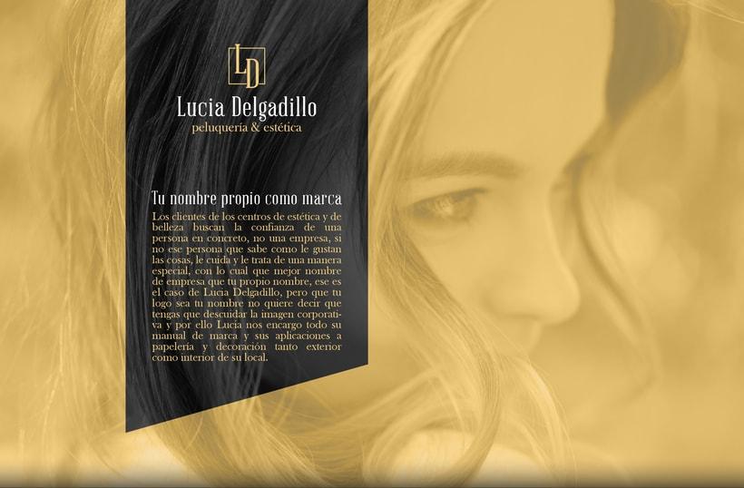 Lucia Delgadillo Imagen de marca -1