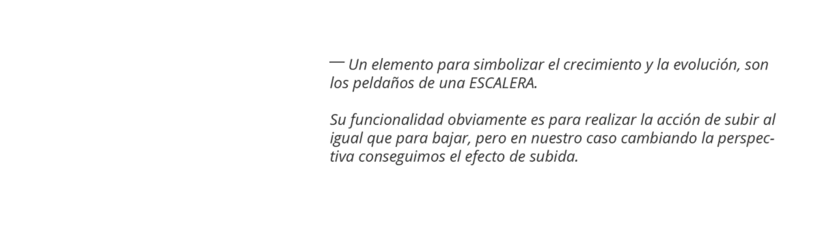 Consilium · Tu apoyo para crecer 2