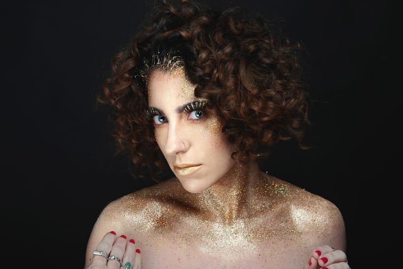 Golden Daniela 1