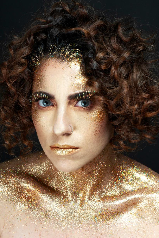 Golden Daniela 3