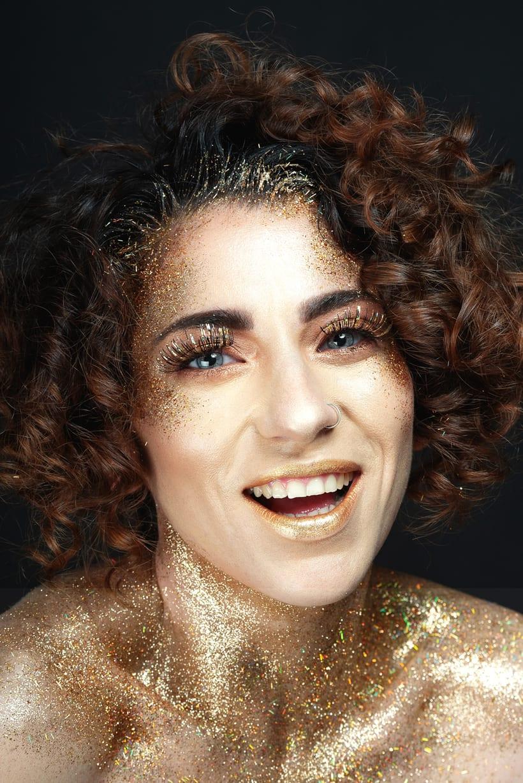 Golden Daniela 7
