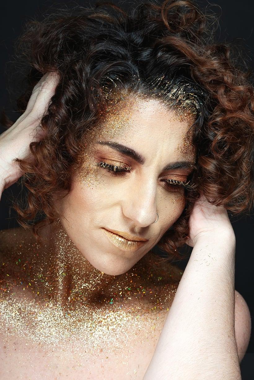 Golden Daniela 8