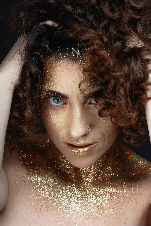 Golden Daniela 10