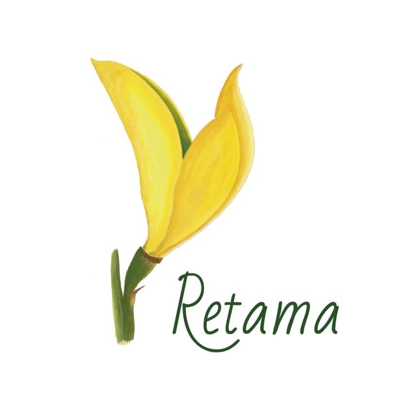 RETAMA 3