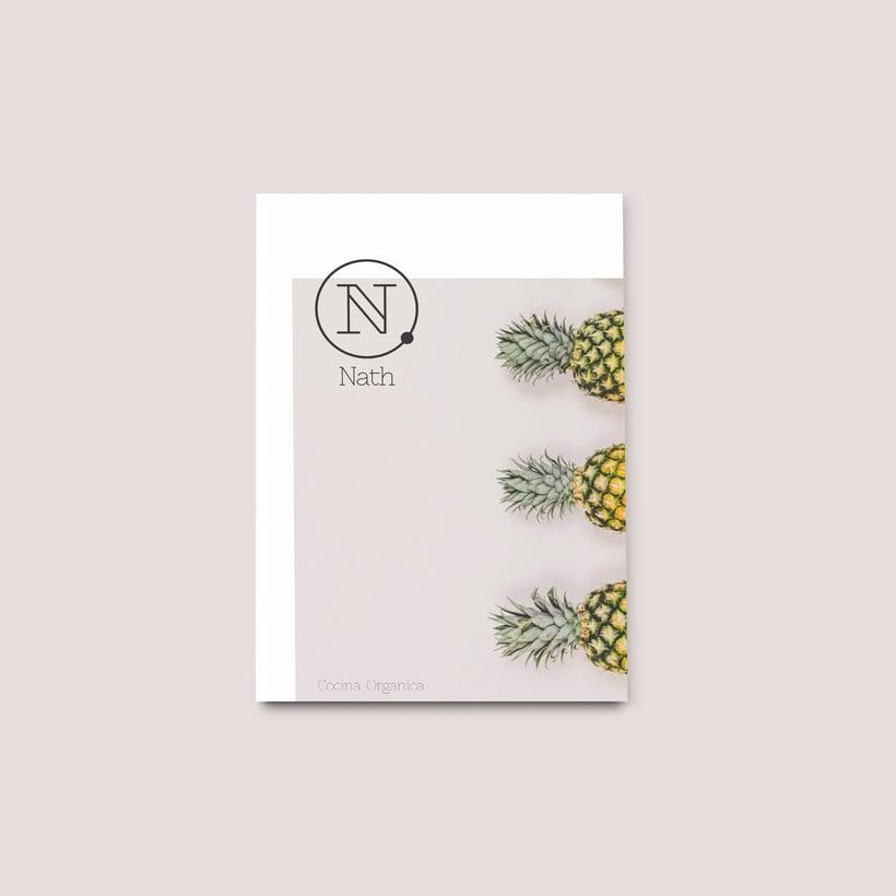 Nath Magazine 0