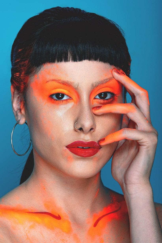 Orange is the new black 0