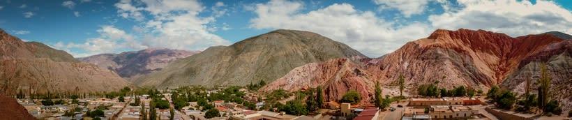Panoramas argentinos 4