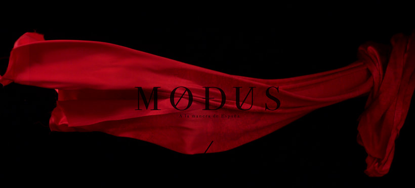 MODUS 11