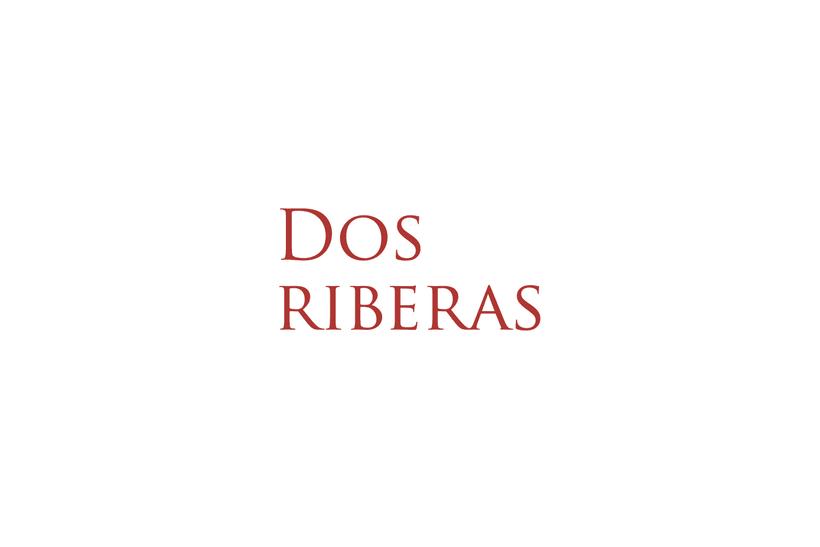 Etiquetas Dos Riberas 5