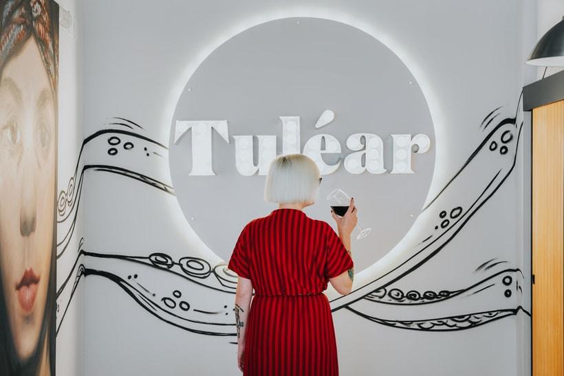 Tuléar 1