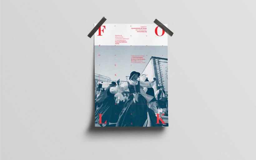 Posters 1 6