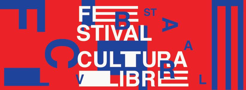 Festival Cultura Libre 0