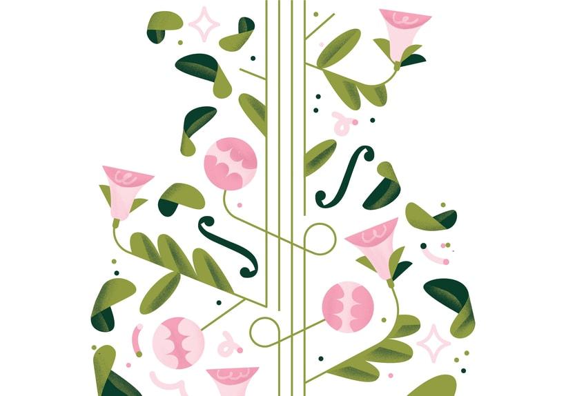 Musica. Proyecto de estudio -1