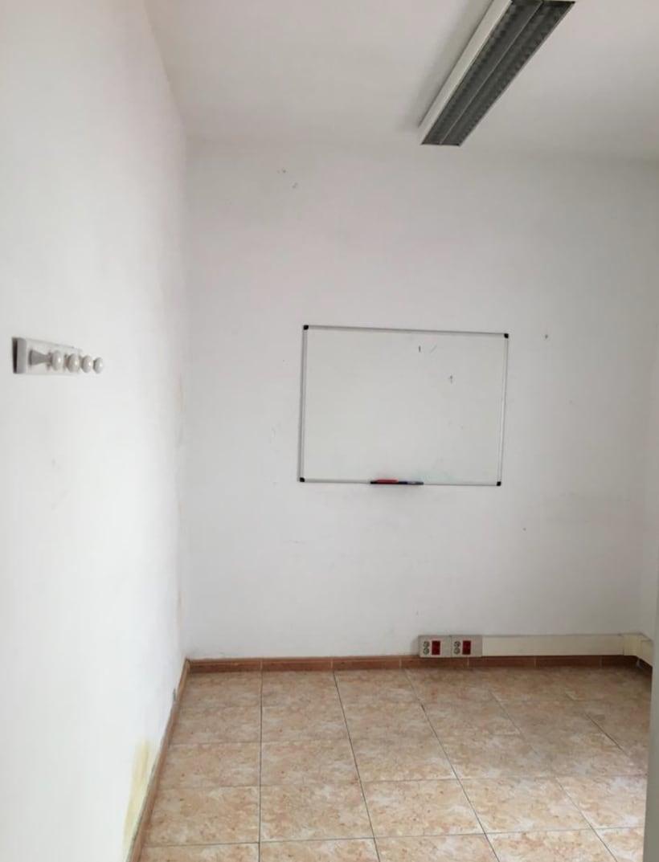 Alquilamos espacio para artistas  2