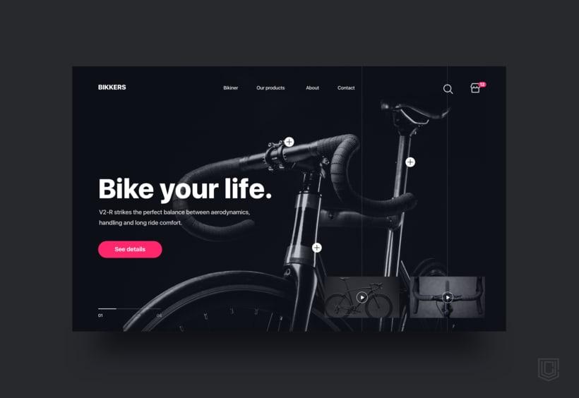 UI Design Collection 5 0
