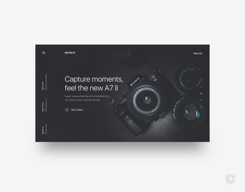 UI Design Collection 5 4