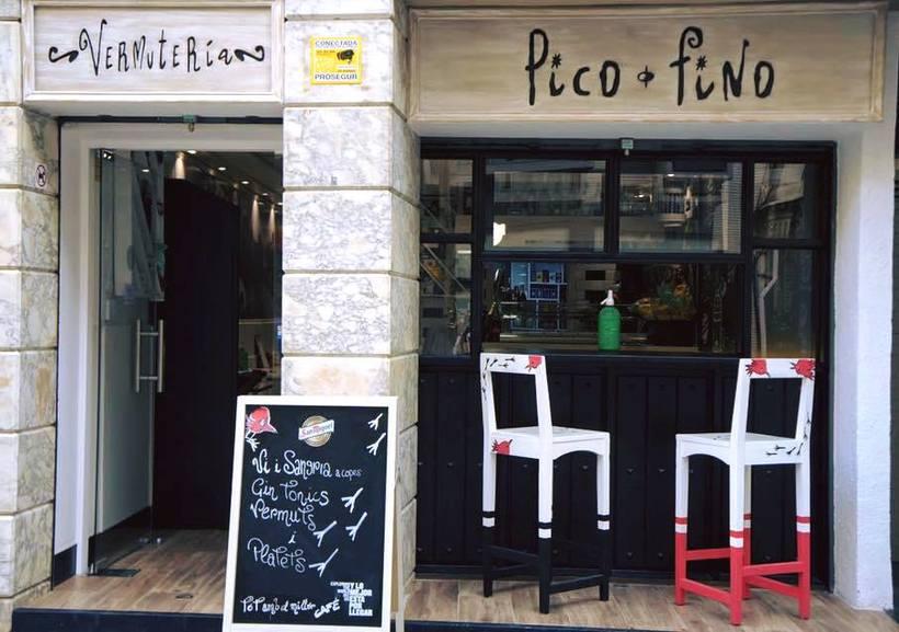 Pico*Fino  17