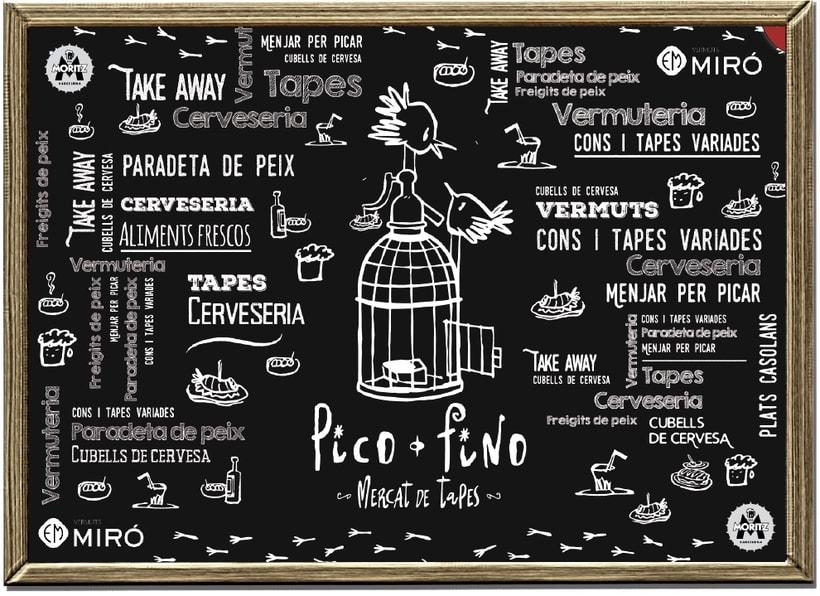 Pico*Fino  19