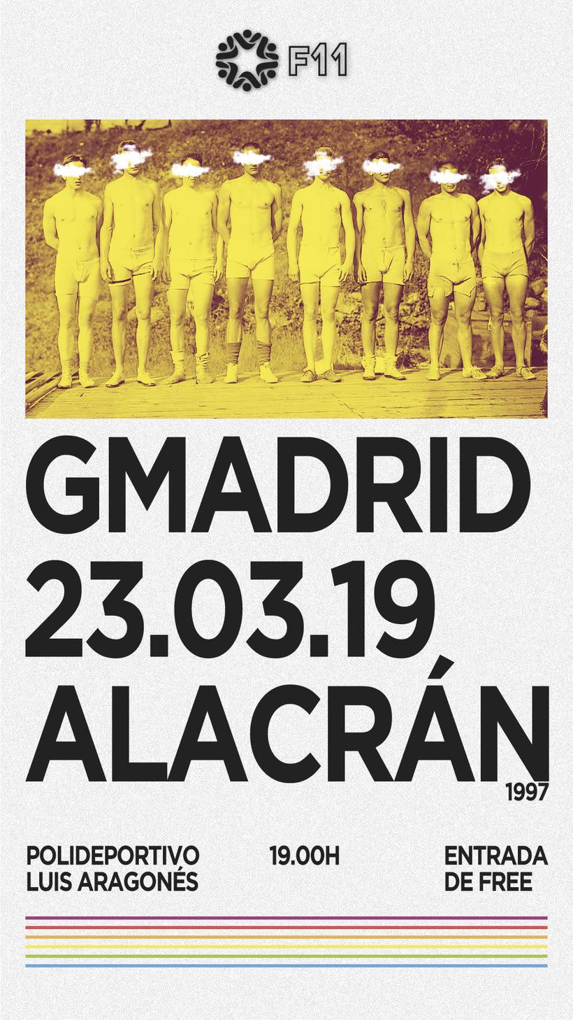 Poster football -1