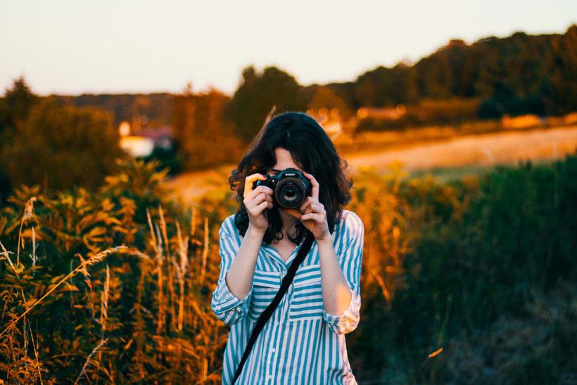 Apps imprescindibles para fotógrafos 1