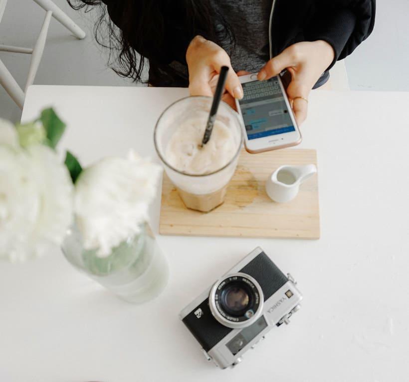 Apps imprescindibles para fotógrafos 13