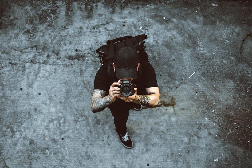 Apps imprescindibles para fotógrafos 10