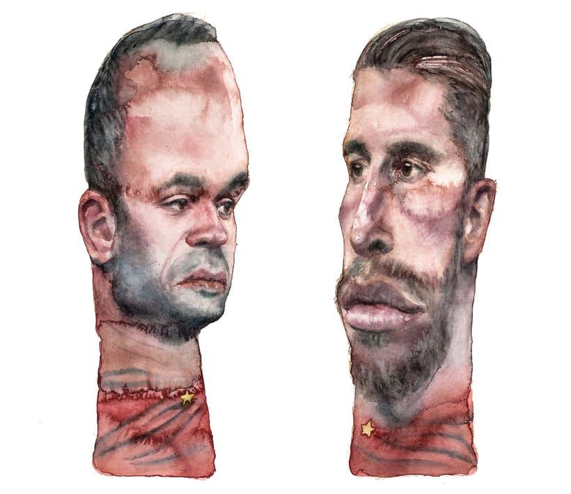 Suplemento Eurocopa 2016 (El Mundo) 5