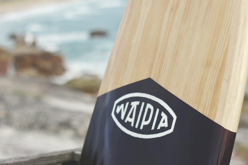 Waipia Surf Company 19