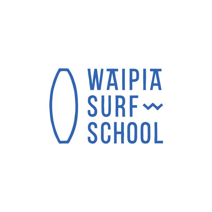 Waipia Surf Company 17
