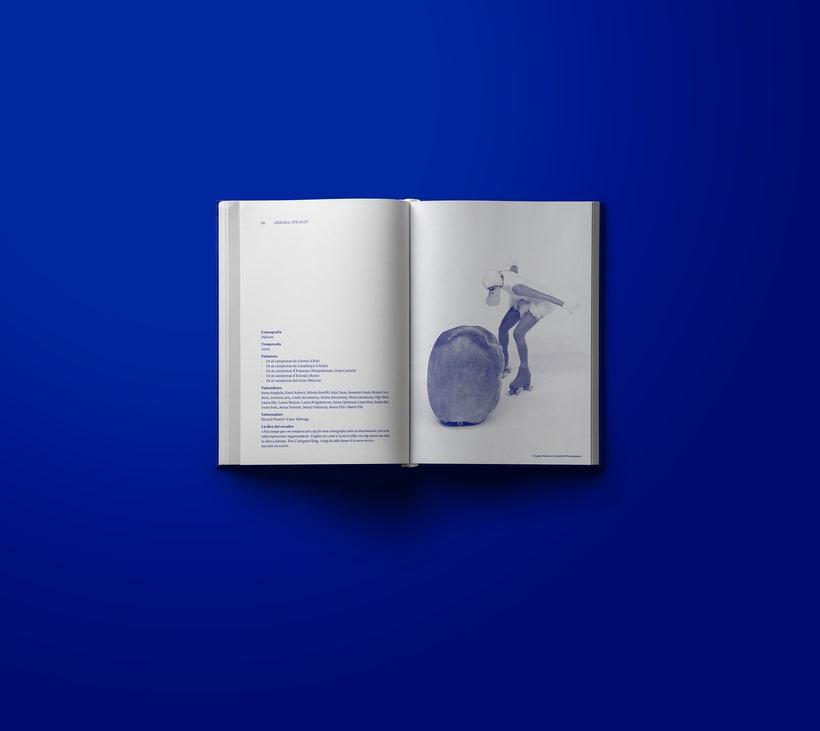 Ilustración y diseño editorial 2