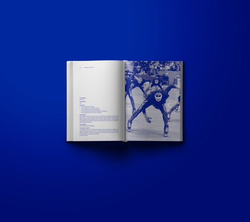 Ilustración y diseño editorial 4