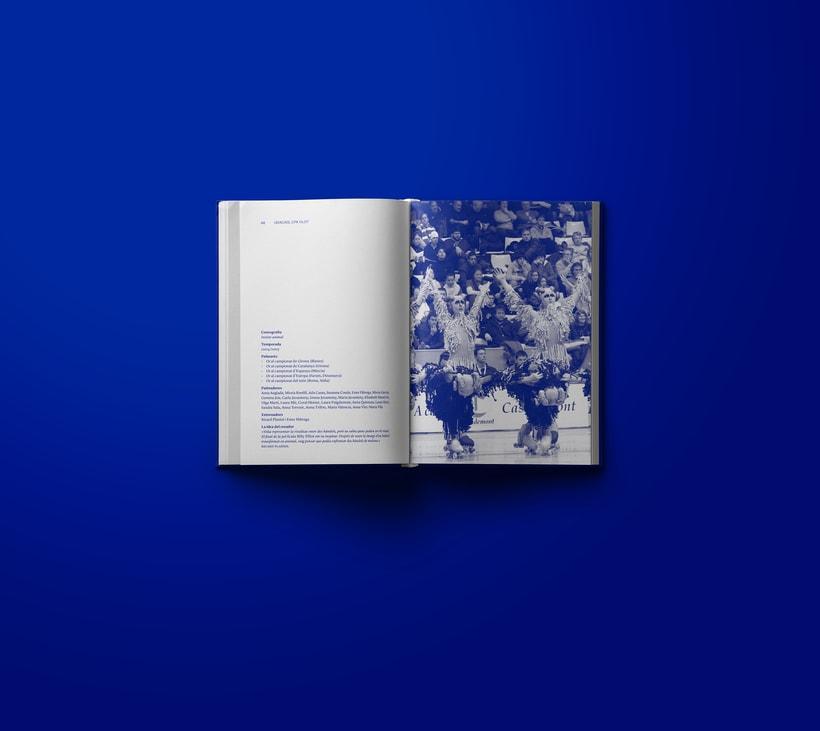 Ilustración y diseño editorial 8